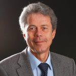 Christopher Vasey auteur Éditions Jouvence