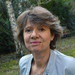Isabelle Doumenc auteure aux Éditions Jouvence