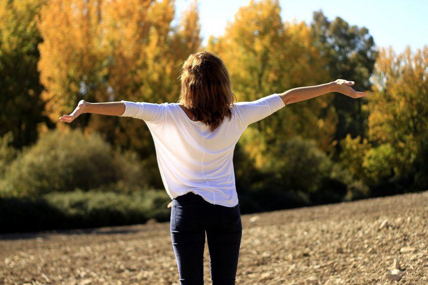 a Slow Life, un art de vivre simple et heureux