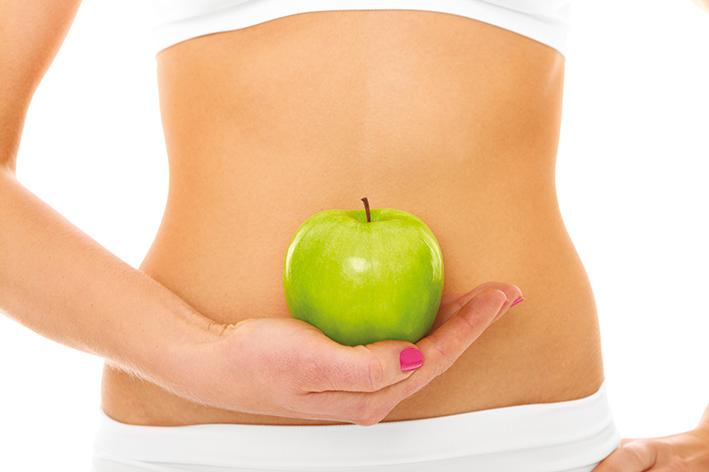 Équilibre acide-base : 6 astuces à appliquer au quotidien pour rester en bonne santé