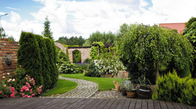 Jardiner au naturel : que faire à chaque saison ?