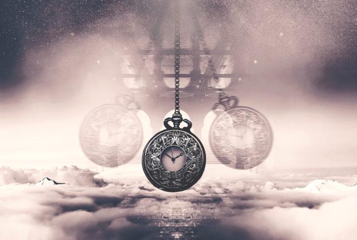 Hypnose et auto-hypnose : reconnectez-vous avec votre inconscient