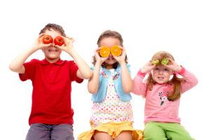Déconfinement: comment accompagnerau mieux nos enfants?
